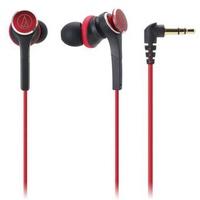 Tai nghe nhét tai Audio Technica ATH-CKS77X