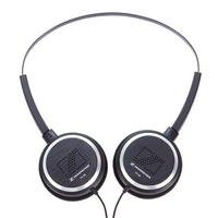 Tai nghe chụp tai Sennheiser PX 88