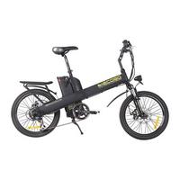 Xe đạp điện Ecogo Max 6
