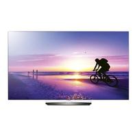 Smart Tivi LG 65B6T 65inch OLED, 4K UHD, HDR