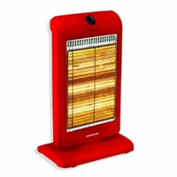 Đèn sưởi 3 bóng Sunhouse SHD7016