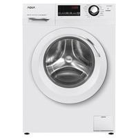 Máy giặt cửa ngang Aqua AQD-980ZT 9.5kg