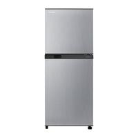 Tủ lạnh Toshiba GR-M25VBZ 186L