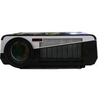 Máy chiếu BullPro BP600/BP600A LED