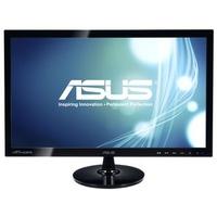 Màn hình LED ASUS VS239H 23inch