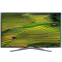 Tivi Samsung UA43M5500 43inch