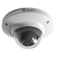 Camera quan sát Vantech VP-130N