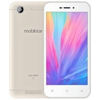 Mobiistar Lai Yuna 1 8GB