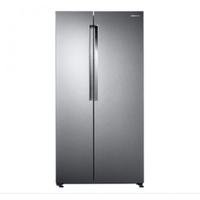 Tủ lạnh Side by side Samsung RS62K62277P 620L