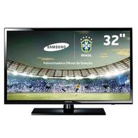 Tivi LED Samsung UA32J4003 32inch