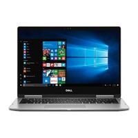 Laptop Dell Inspiron 7373 P83G001