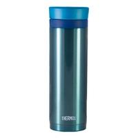 Bình giữ nhiệt Thermos JNC-300 300ml