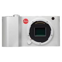 Máy ảnh Leica T (Typ 701) Body