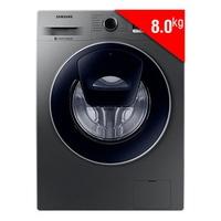Máy giặt Samsung Addwash WW80K5410US 8kg