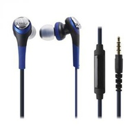 Tai Nghe Audio Technica ATH-CKS550iS