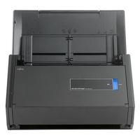 Máy scan Fujitsu IX500 PA03656-B001