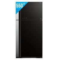 Tủ Lạnh HITACHI R-VG660PGV3 550L