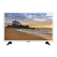 Smart TV LG 32LJ571D 32 inch