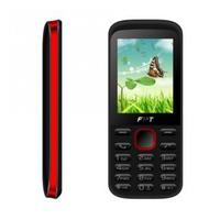 Điện thoại FPT C3