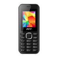 Điện thoại FPT BUK 16