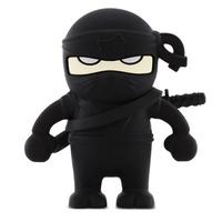 USB BONE Ninja 16GB