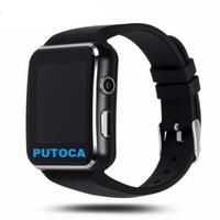 Smartwatch PUTOCA KX-66