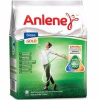 Sữa Anlene gold 400g trên 51 tuổi