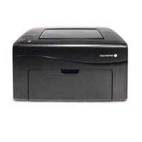 Máy in Fuji Xerox CP115w laser màu