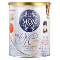 SỮA I AM MOTHER MOM 800G CHO MẸ