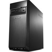 PC Lenovo H5050-90B700D0TA