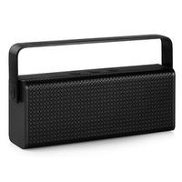 Loa Bluetooth Edifier MP700