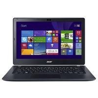 Laptop ACER Aspire V3-371-77Z0 NX.MPGSV.013