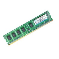 RAM KINGMAX 2GB DDR3 Bus 1600