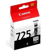 Mực in Canon PGI-725BK