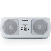 Máy Cassette Toshiba TY-CRU12