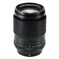 Ống kính Fujifilm XF 90mm F/2