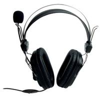 Tai nghe chụp tai Soundmax AH-302