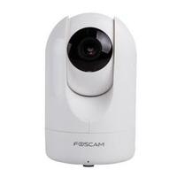 Camera quan sát Foscam R2