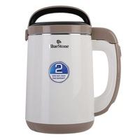 Mày làm sữa đậu nành Bluestone SMB-7358
