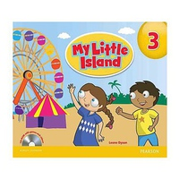My Little Island 3