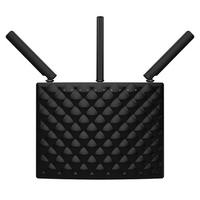Bộ phát sóng Wireless Router TENDA AC15