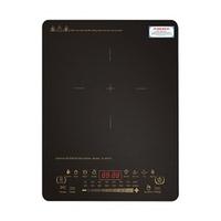 Bếp điện từ cảm ứng Osaka-IC204TC
