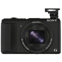 Máy ảnh Sony Cybershot DSC-HX60