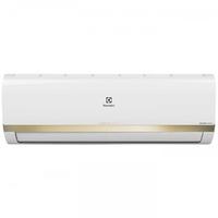 Máy lạnh/Điều hòa Electrolux ESV18CRK 2HP