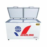 Tủ Đông Mát Darling DMF-6899WX