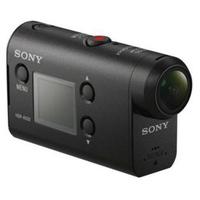 Máy quay Sony HDR-AS50