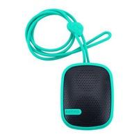 Loa Bluetooth Remax RB-X2
