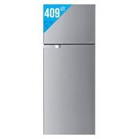 Tủ lạnh Toshiba GR-T46VUBZ 409L