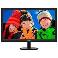 Màn hình Dell E2417H 24 inch IPS