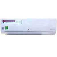 Máy lạnh/Điều hòa LG B18ENDN 18000BTU 2chiều